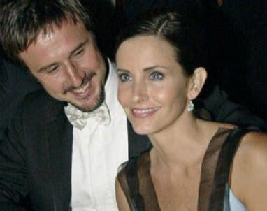 Lepaparazzi News Update Cox And David Arquette Up Rumors by David Arquette Reveals Courteney Cox S Breakup Newstalk