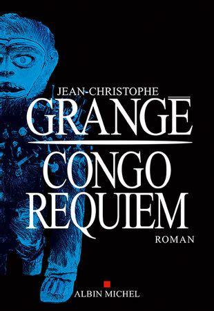 Jean Christophe Grangé La Ligne by La Ligne Jean Christophe Grang 233