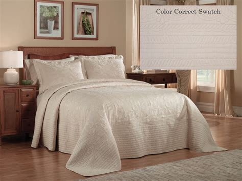 bed spreds size king bedspreads overstock com download lengkap