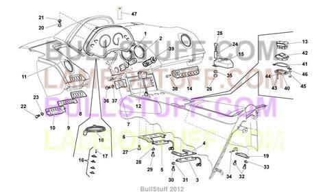 book repair manual 2009 saturn vue electronic valve timing service manual 2003 saturn vue head bolt removal diagram repair guides engine mechanical