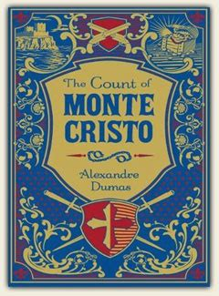 The Count Of Monte Cristo Essay by Count Of Monte Cristo Essay