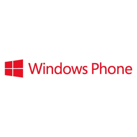 eps format öffnen windows microsoft windows logos in vector format eps ai cdr
