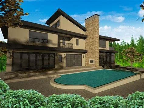 gbl custom home design inc custom home design inc 28 architalcan design inc