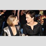 Jodie Foster Girlfriend 2017   620 x 349 jpeg 64kB