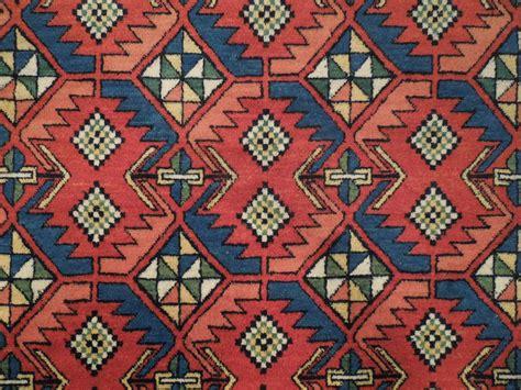 6x7 area rug 6x7 area rug 6x7 antique tekke room area rug onh vintage