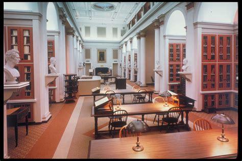 The Lofts At Usc Student Housing Rentals Interior Design Interior Design Colleges In Carolina