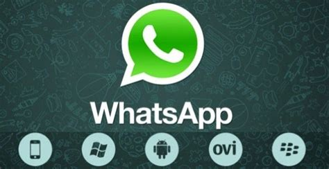 whatsapp apk for android ios blackberry and windows freetins - Watsapp Apk