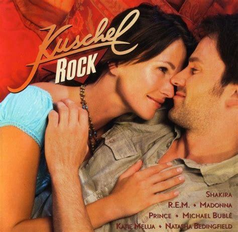 Aimee Rok Blus 02 va kuschel rock collection vol 1 24 1987 2010 pop rock