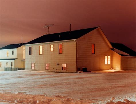 todd hido intimate distance intimate distance photography star todd hido looks back at the first 25 years of his career