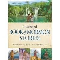 understanding addiction an lds perspective books illustrated bible stories for latter day saints in