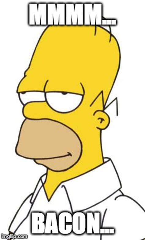 Meme Generator Homer Simpson - image gallery homer simpson meme