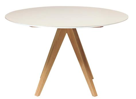 modern white dining table contemporary white dining table modern icon high gloss white and oak danform