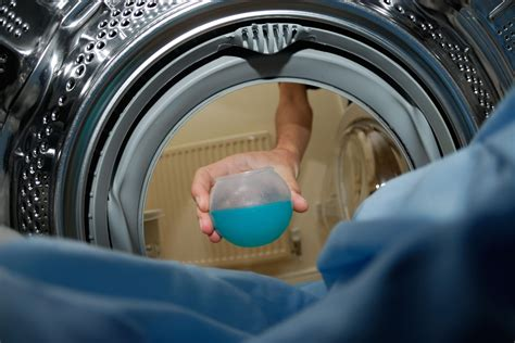 la mejor manera de lavar un plumas o la mejor manera de lavar una chaqueta