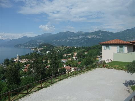 borgo le terrazze borgo le terrazze nabij bellagio comomeer ecco italia