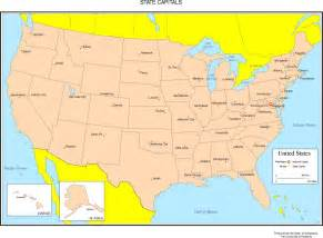 map of the united states showing all states tourism maps guide for easy trip