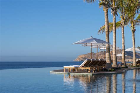 beautiful infinity pools   world travel