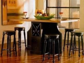 small kitchen table with storage narrow tables for kitchen kitchen island with trash can