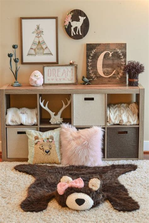 bedroom decor stores 25 best ideas about nursery themes on pinterest girl