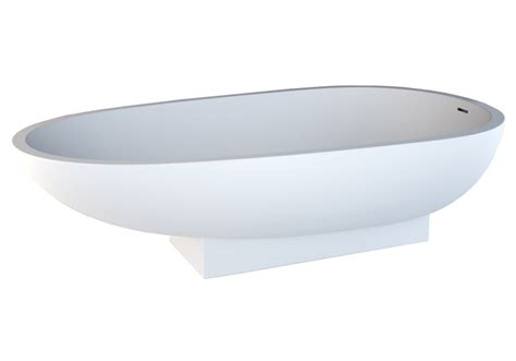 agape bathtubs spoon agape bathtub milia shop