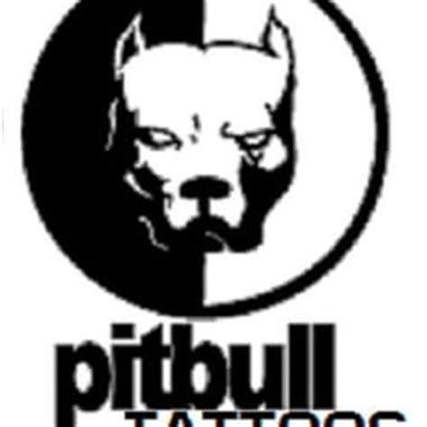 Pitbull Tattoo Edmonton Reviews   pitbull tattoo and body piercing tattoo edmonton ab