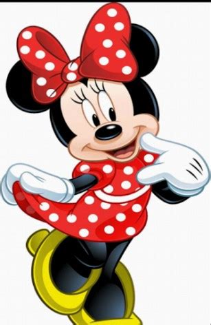 download minnie mouse cartoon videos for android appszoom