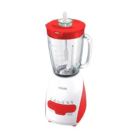 Blender Philips Hr 2116 Kaca jual philips hr 2116 blender kaca burble wrap