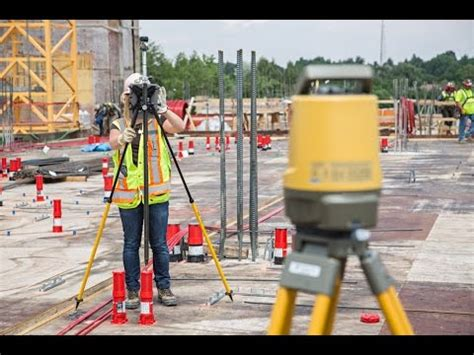 layout building using total station hqdefault jpg