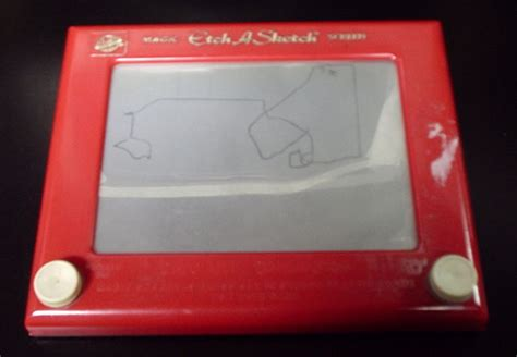Things To Draw On Etch A Sketch by Etch A Sketch Wikiwand