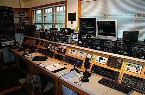 radios ham radio and search on pinterest