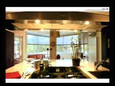 leonardo e stili architetto alessandro palladino leonardo tv quot casa e stili