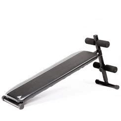 cybex sit up bench sit up benches