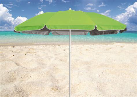ombrelloni da terrazzo rettangolari vendita ombrelloni da spiaggia