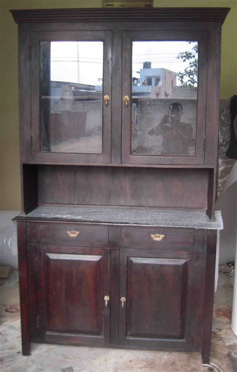 Dining Room Dressers For Sale Dining Room Wooden Cabinets Indian Wood Sideboard
