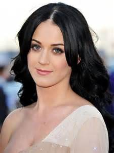 black hair dye colors jet black hair dye ideas for hair everything hair