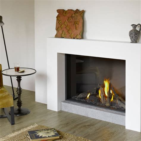 high efficiency gas fires fireplaces i modus fireplaces