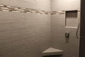 linen tile