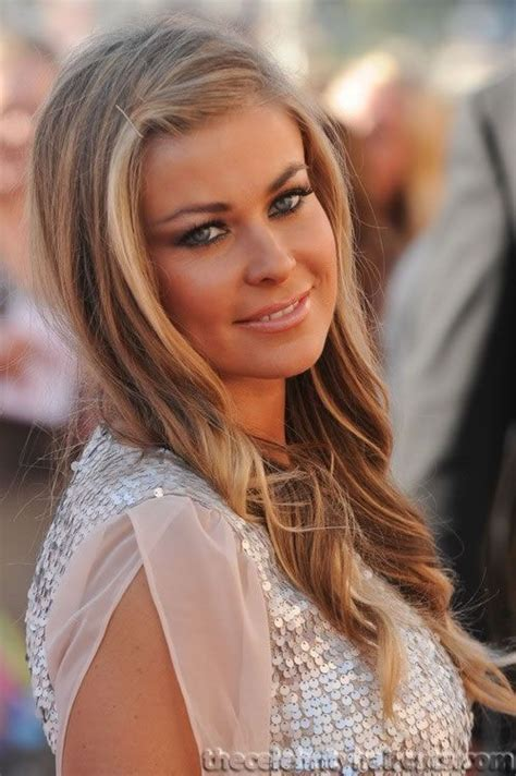 light brown hair with blonde highlights photos hair color light brown base with ash blonde highlights