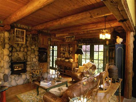 interior of log homes log cabin interior design ideas log cabin interior photo