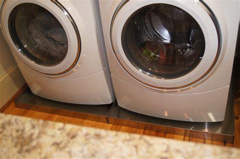 Washing Machine Drawer Not Draining by Designing A Drip Tray Killarney Metals