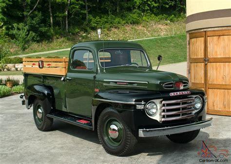 1949 mercury panel truck m47 for sale in lockport manitoba 1949 49 mercury ford m 68 1 ton pickup truck