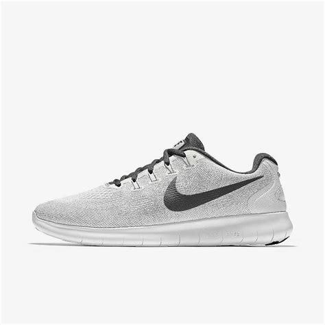nike running shoes id nike free rn 2017 shield id running shoe nike