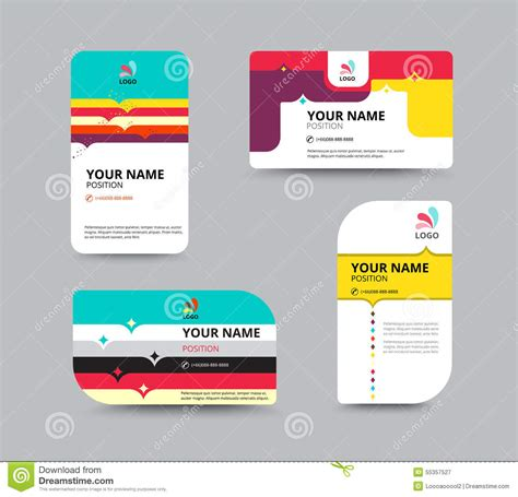 z card design template business card template business card layout design
