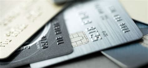 Secured Business Credit Cards Without Personal Guarantee 3 steps to getting business credit cards without personal