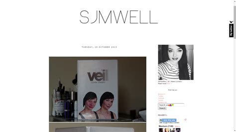 Blast From The Past Tb 06 Posts To Remember by Blast From The Past Sjmwell Features Veil Cover