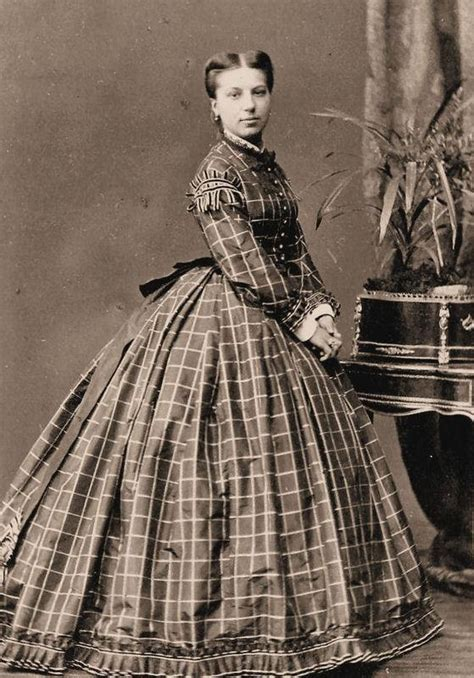 1860s costume accessories civil war era fashions vintage 17 best images about the way we wore victorian