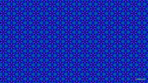 blue pattern hd wallpaper blue pattern wallpapers barbara s hd wallpapers
