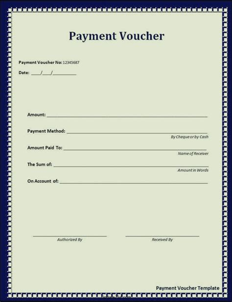 payment receipt template free receipt template free driverlayer search engine