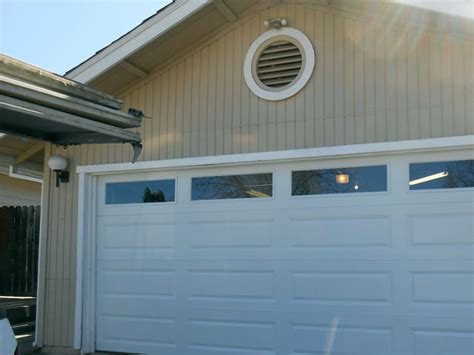 Garage Doors In Sacramento by Garage Door Repair In Sacramento Ca Garage Door Repair