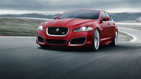 Xkr Interior Red Jaguar Xf Wallpapers And Images Wallpapers Pictures