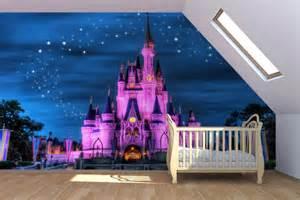 Kids Wall Murals Uk 30 Best Diy Wallpaper Designs For Bedrooms Uk 2015